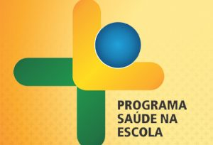 You are currently viewing Saúde na escola