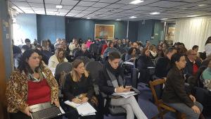 Notícias sobre as Reuniões CIB, SETEC e ASSEMBLEIA realizadas no último dia 20/08.
