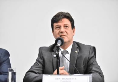 Saúde libera R$ 100 milhões para ampliar o número de cirurgias eletivas em todo país