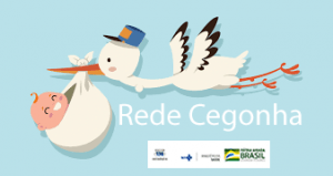 Read more about the article Rede Cegonha