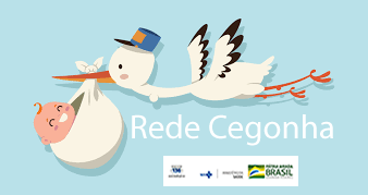 You are currently viewing Rede Cegonha