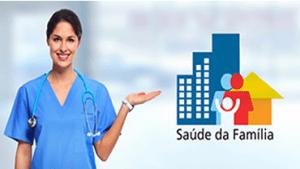 Read more about the article ESF | Estratégia Saúde da Família