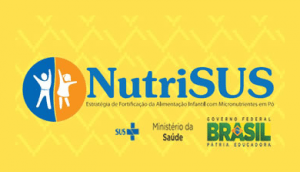 Read more about the article NutriSUS