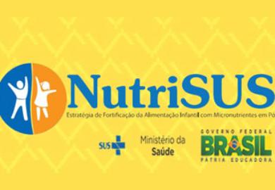 NutriSUS