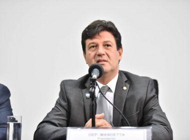 Saúde destinará R$ 333 milhões para credenciar novas equipes na Atenção Primária