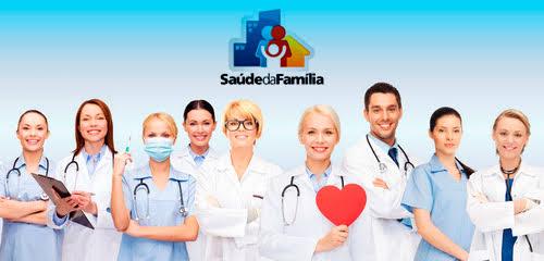 You are currently viewing Portaria define quantitativo de eSF eSB financiadas no país