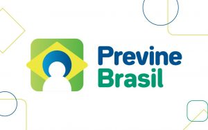 Read more about the article Previne Brasil: prazo prorrogado aos municípios nos repasses para a APS