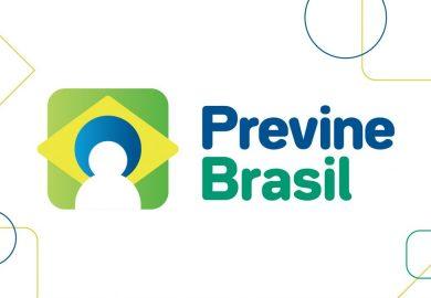 Previne Brasil: prazo prorrogado aos municípios nos repasses para a APS