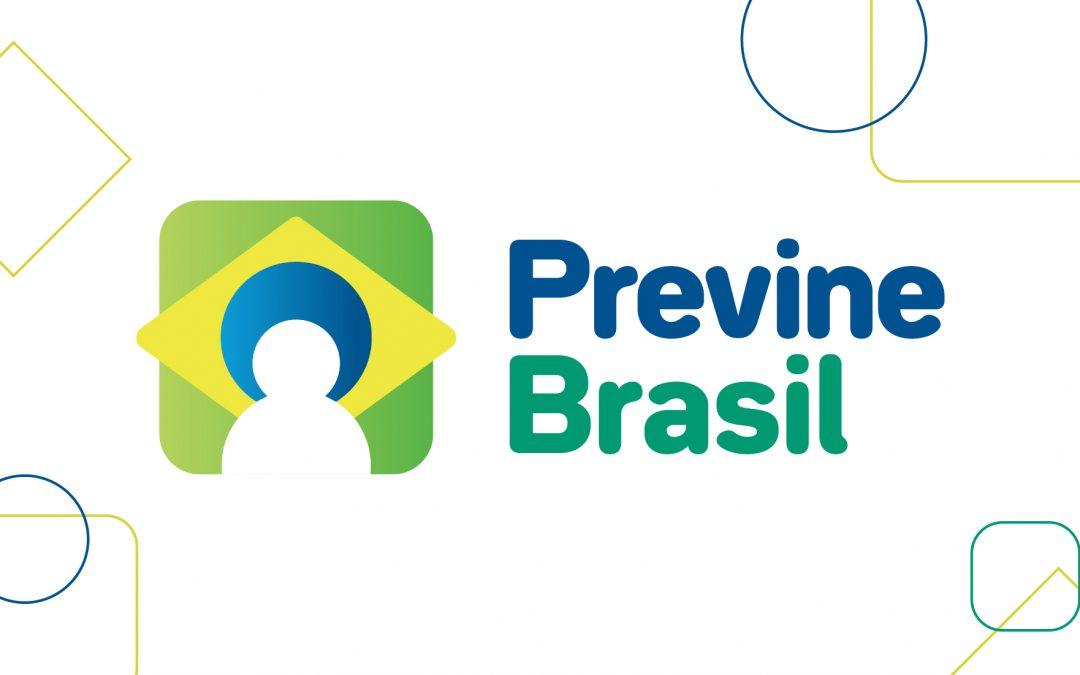 You are currently viewing Previne Brasil: prazo prorrogado aos municípios nos repasses para a APS